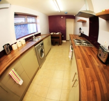 middlesbrough-kitchen