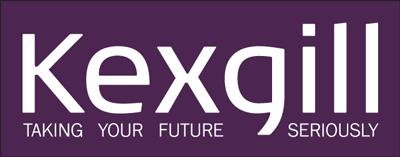 kexgill-logo-large