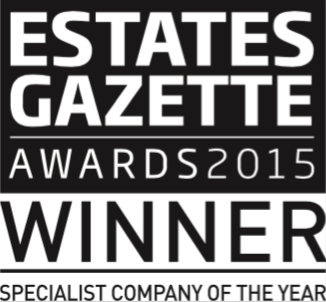 estates-gazette-finalist-2015
